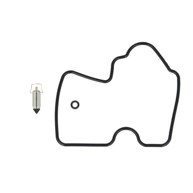 Equip Moto : kits de réparation carburateur pointeaux KAWASAKI