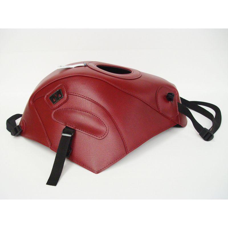tapis de reservoir bagster ou protege reservoir bagster pour votre moto au meilleur prix equip moto