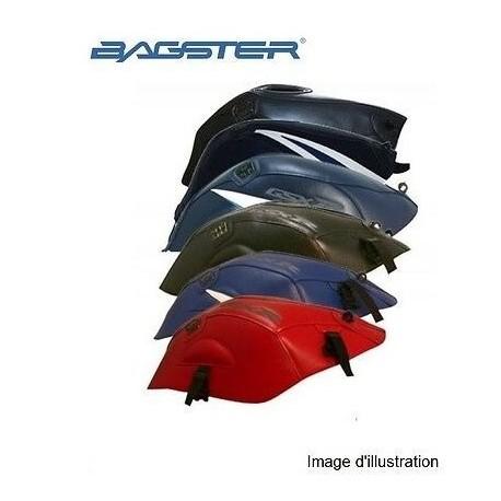 tapis de reservoir bagster honda cb500r ou protege reservoir bagster pour votre moto au meilleur prix equip moto