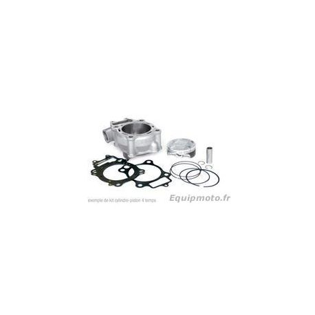 Kits cylindre-piston athena moto cross HUSQVARNA TC TE 250