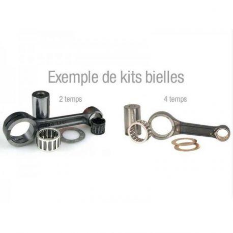 Kit bielle HOT RODS KTM SX EXC SX-F EXC-F EXC-R