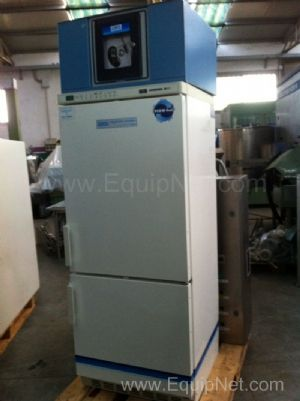Used Refrigerators and Air Conditioners  Buy  Sell