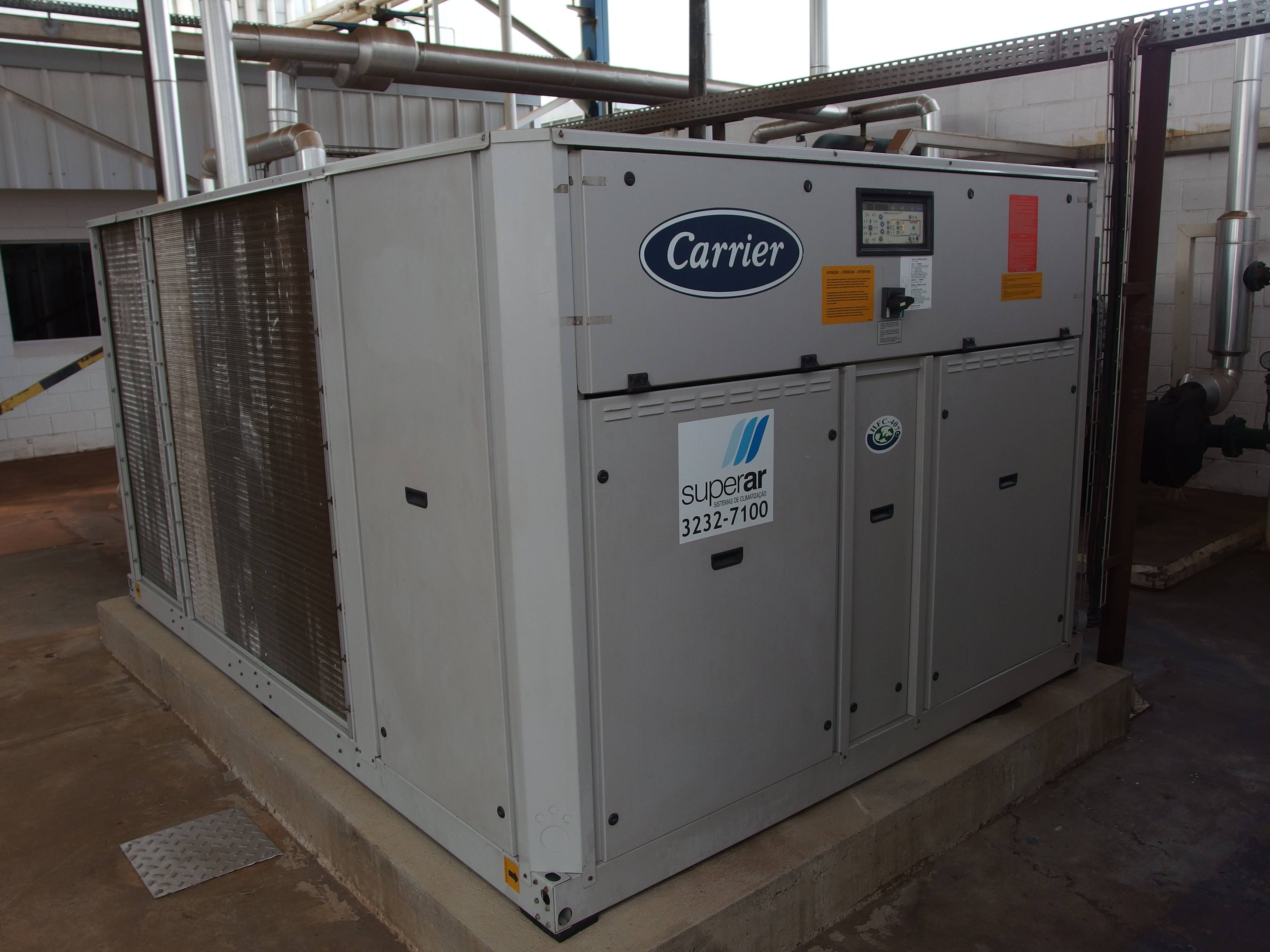 carrier 30ra chiller wiring diagram 1976 honda cb750f used chillers buy and sell equipnet