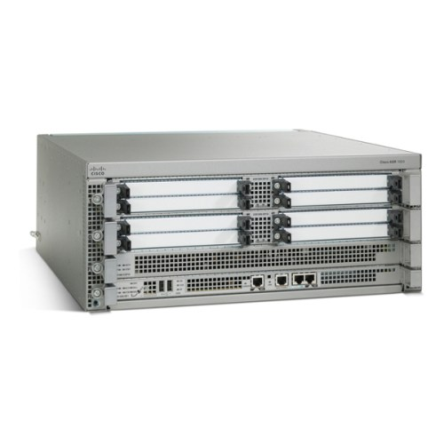 ASR1004-10G/K9-RF