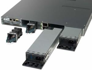 Cisco Power Supplies