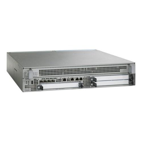 ASR1002-5G-SHA/K9-RF