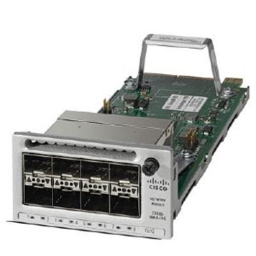 C3850-NM-8-10G-RF