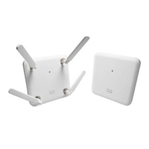 Used Cisco Wireless Access Points