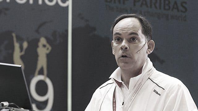 MiguelCrespoOK
