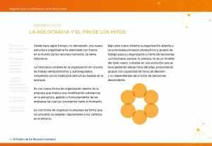 LibroElfuturodelosRecursosHumanos-34