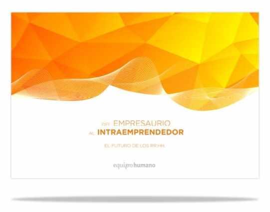 Libro_ImagenPrincipal
