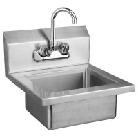 [wall mount stainless steel sink] - 100 images - 72 double ...