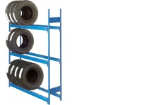 Tire Rack - Bing images
