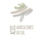 ACOS – Associação de Agricultores do Sul (FEP Nº 191) 1*