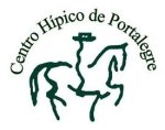 Centro Hípico de Portalegre (FEP Nº 4215) 2*