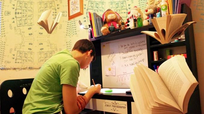 studio le nozioni per prova esame concorso pubblico