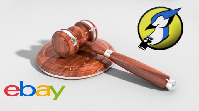 un software gratuito ci aiuta a vincere le aste di ebay