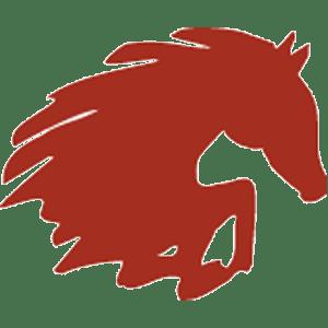 Favicon-équitation-fusionnée