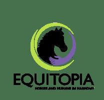 Equitopia Membership