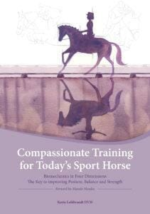 Compassionate Training for Today's Sport Horse