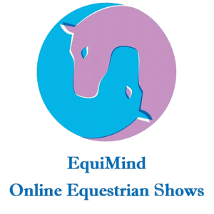 Free Equitopia membership trial for Equimind Finalists