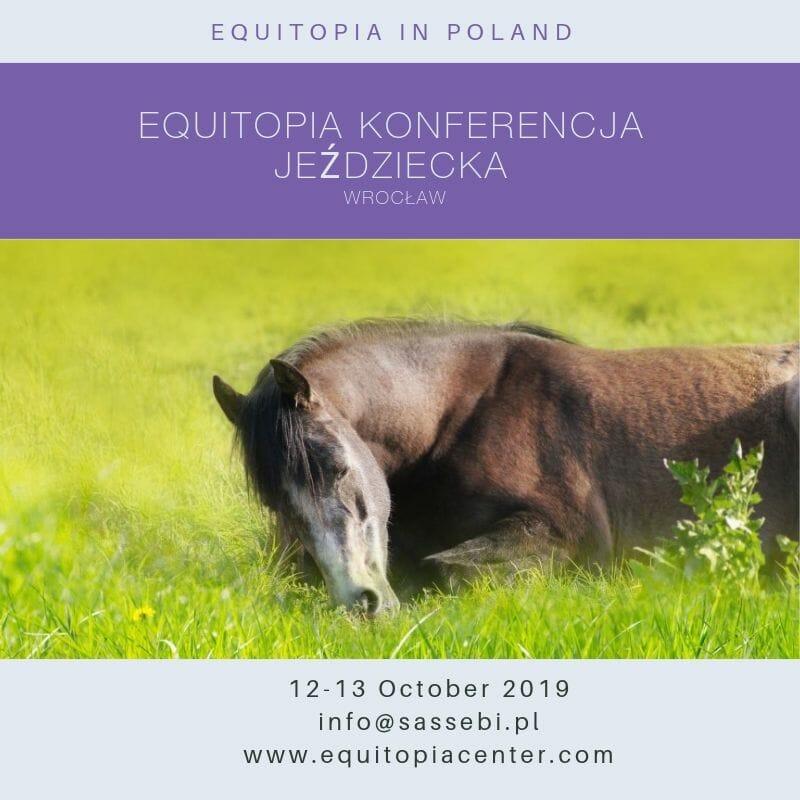 Equitopia clinic in Poland