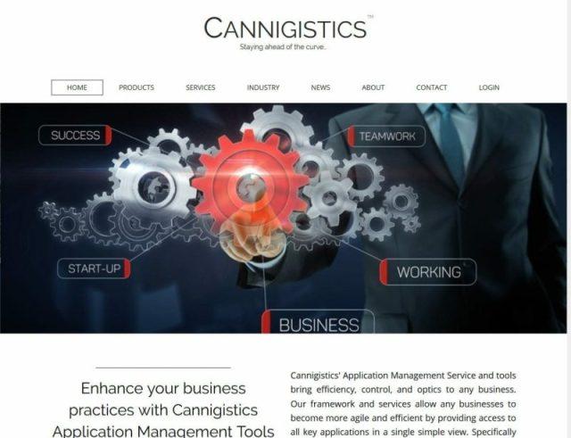 canni-screener