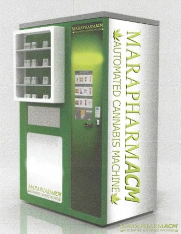automated-cannabis-machinet