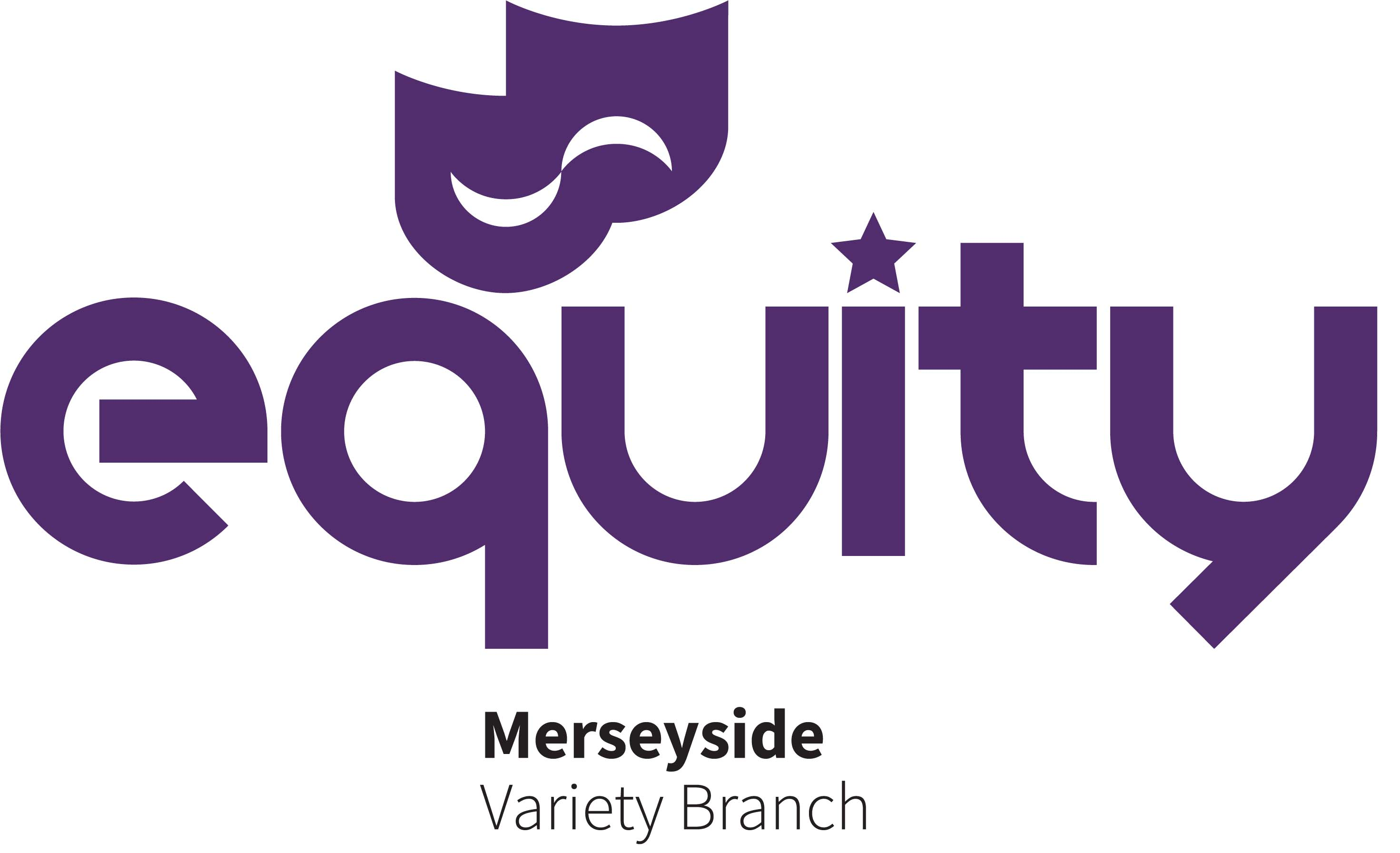 equity merseyside equity variety
