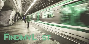 FindMyLost equity crowdfunding su tip.Ventures