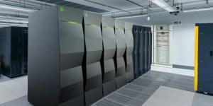 Green Energy Storage aumenta il target a 1 milione