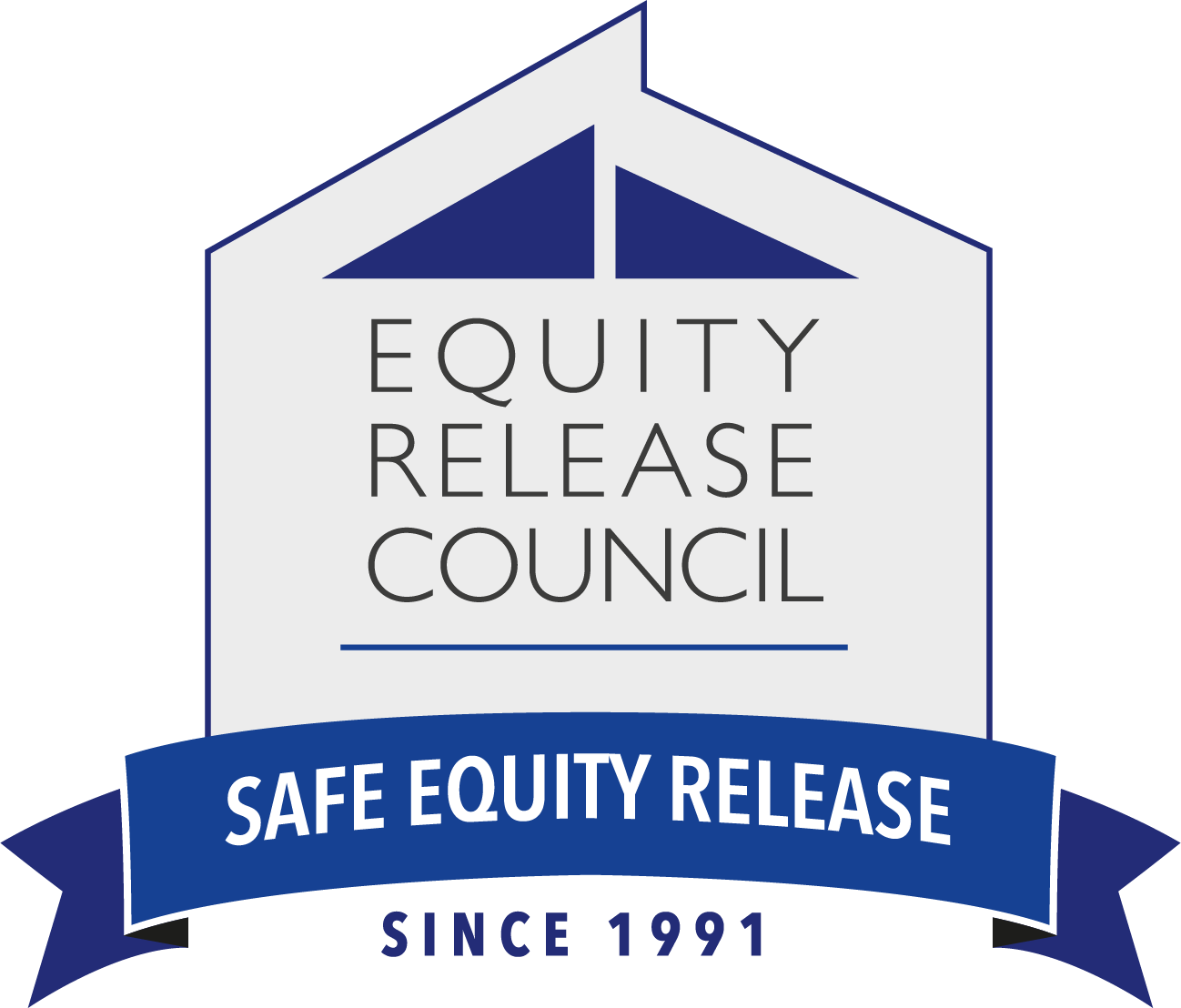 home equity release council
