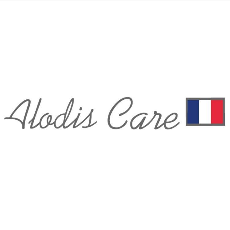 alodis, soins naturels pour chevaux