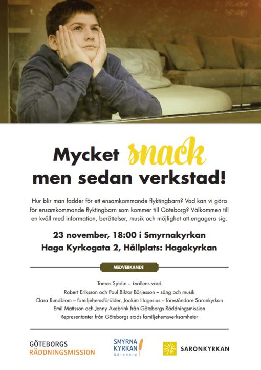 snack_verkstad_stor