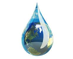 Come risparmiare acqua nella vita quotidiana