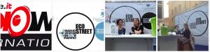 Arezzo Eco Street