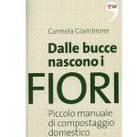 Dalle_bucce_nascono_i_fiori_carmela_giambrone