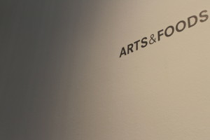 Arts and foods