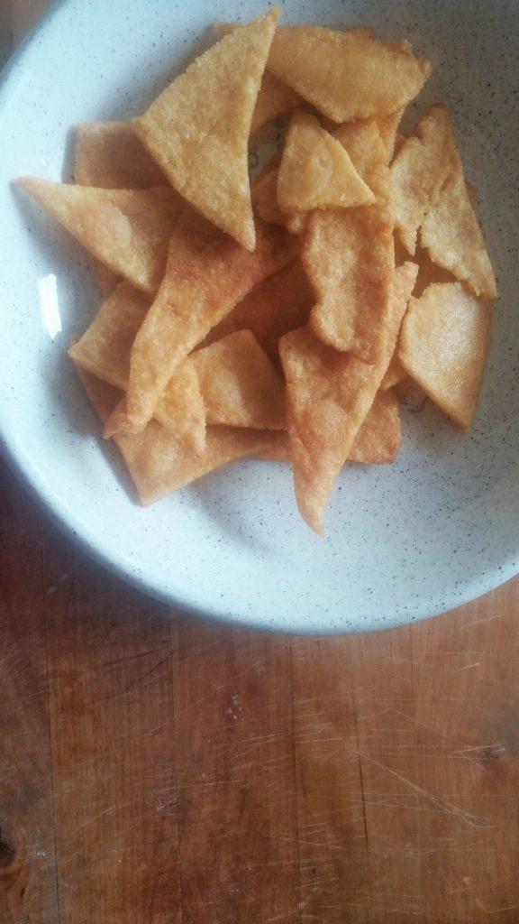 nachos_tortilla_mais_chips_veg#2