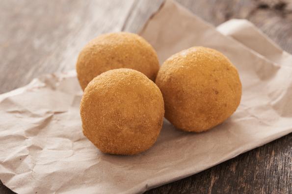 3 grandi piatti della cucina siciliana in chiave vegan