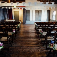 Wedding Chair Covers Hire East Sussex Update Dining Room Chairs Beachside Venue Whitstable Kent Matilda Delves Photography