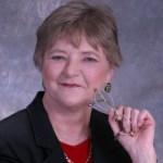 Patricia Sledge