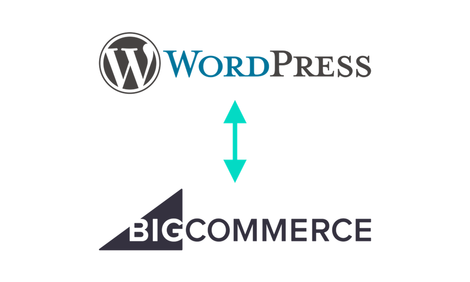 BigCommerce for WordPress: The Best of Content and