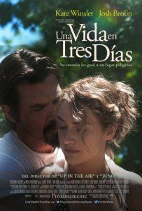 una_vida_en_tres_dias-cartel-5207