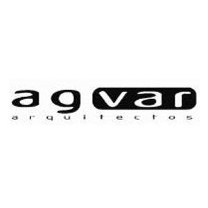 Agvar logo