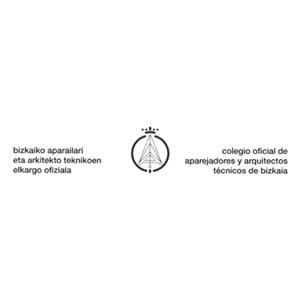 COAATBI logo