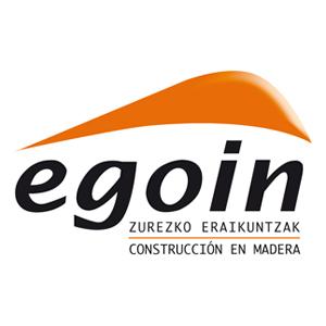 Egoin