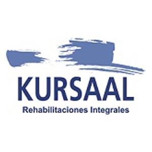 Kursaal logo