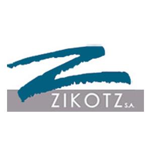 Zikotz logo
