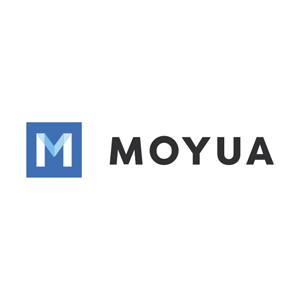 Construcciones Moyua logotipo